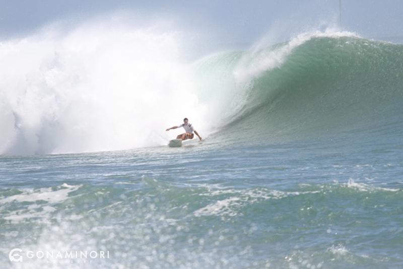 bowls_surf4