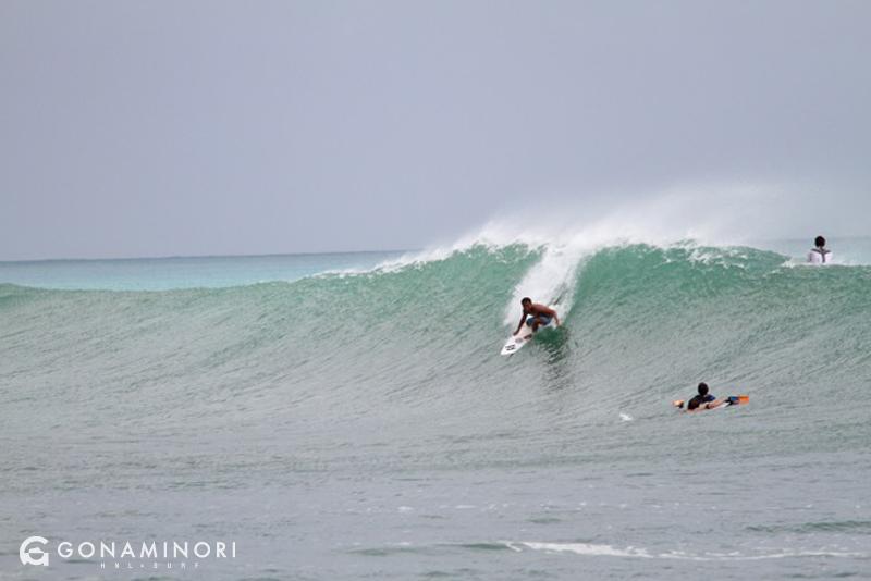 bowls_surf5