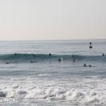 《ハワイサーフポイント紹介 サウスショア編》ケワロース。年間を通しコンスタントに波が立ちやすいローカル強めのリーフポイント