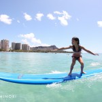ハワイで出会ったアロハなサーファーに共通する6つのこと