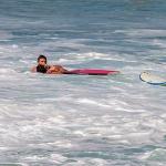 パイプラインで意識を失ったサーファーを救出したウォーターマンの行動と後のコメントが素敵すぎると話題に!!