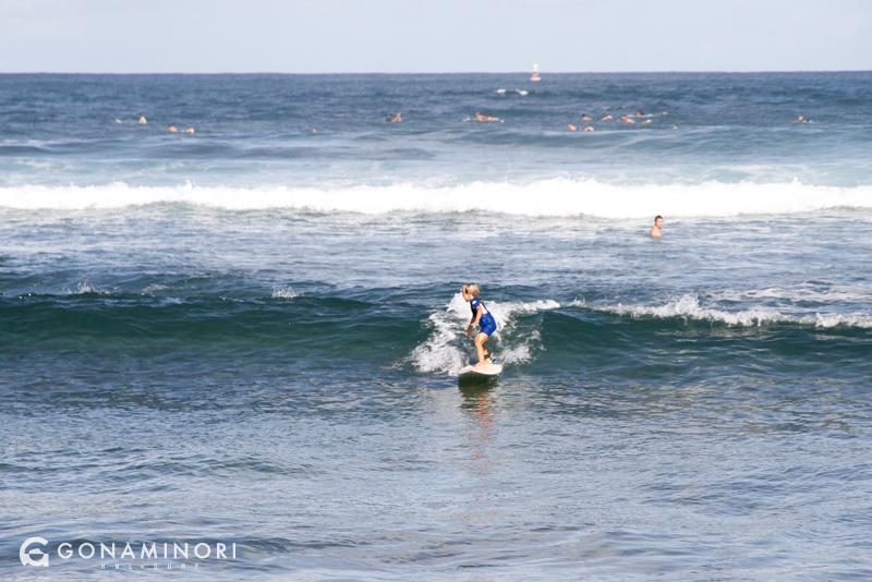 haleiwa_surf10