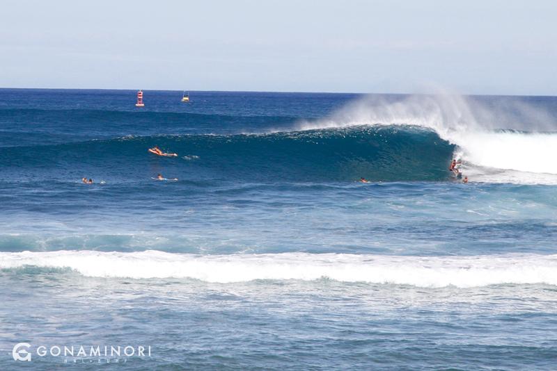 haleiwa_surf4