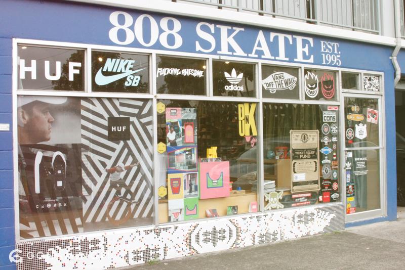 808skate_hawaii