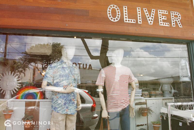 oliverhawaii