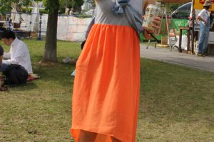 Best Orange