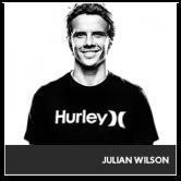 JulianWilson
