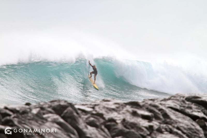 bowls_surf7