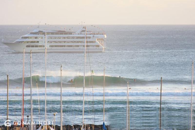 bowls_surf8