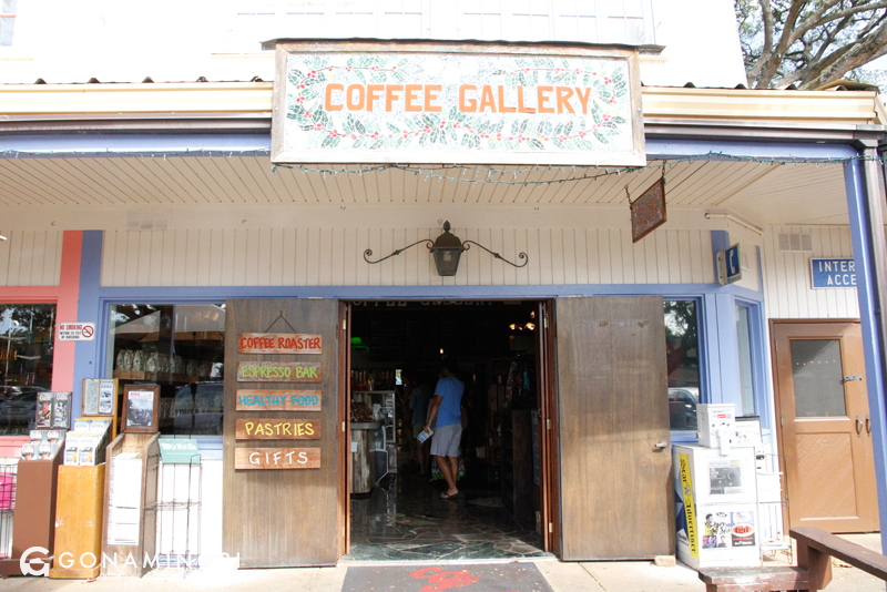 coffee_gallery