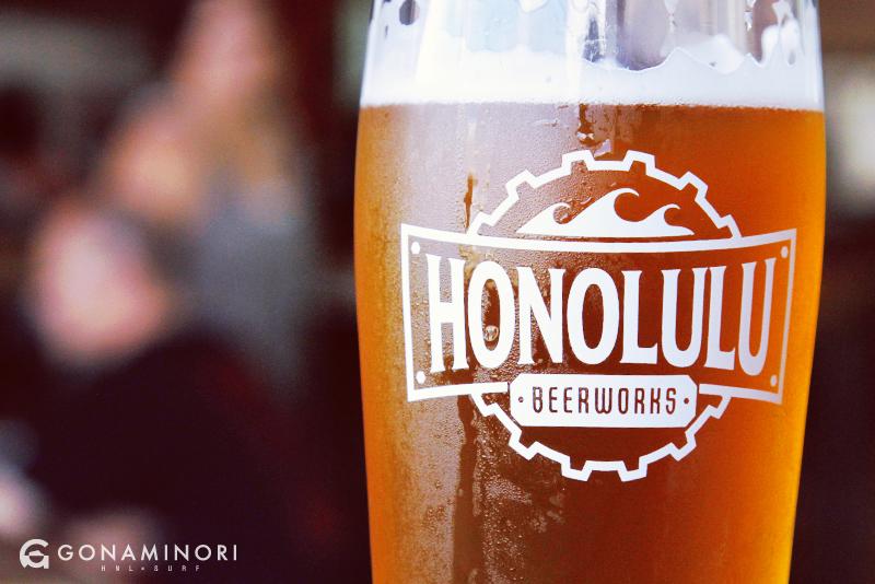 HonoluluBeerworks5